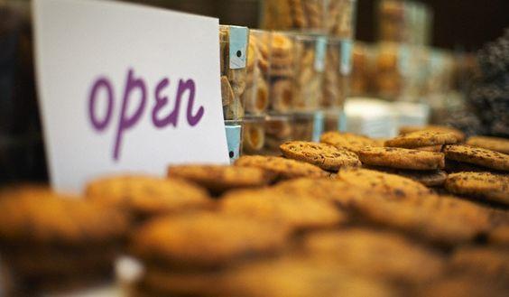 *** Bergamo Sviluppo *** - Camera di Commercio di Bergamo - Corso settore alimentare corso abilitante all'attività di vendita prodotti alimentari e somministr