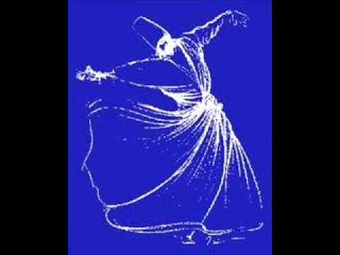 Sufi Müzik'ten Flamenko'ya - Farruquita - Yalvarış