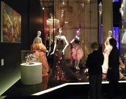 Christian Dior (Moscow exhibition, 2011) - Buscar con Google