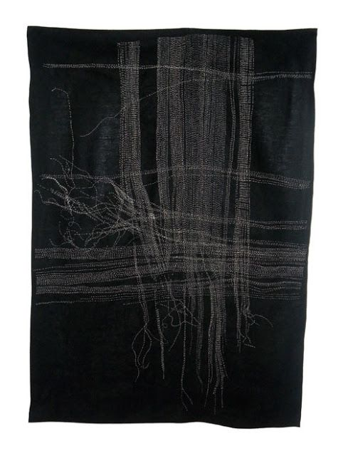 Life Lines, C. Mauersberger, 2012
