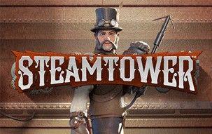 Gagnez 500€ ce dimanche sur Steam Tower: