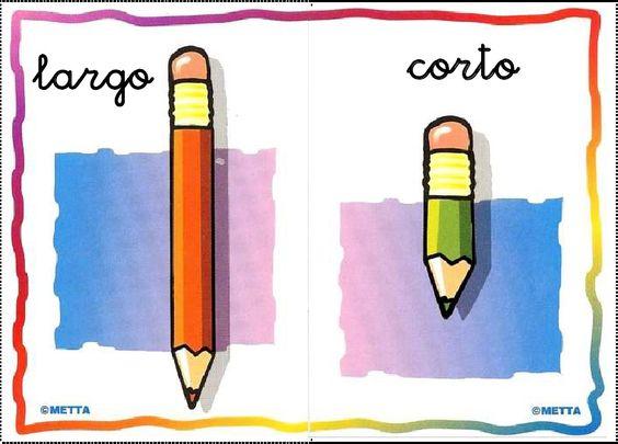 conceptos opuestos | Scribd                                                                                                                                                      Más