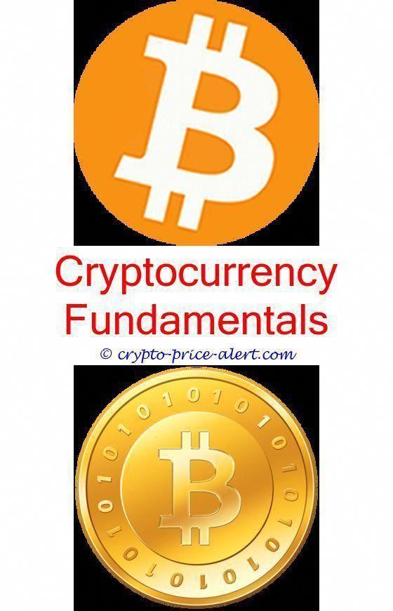 bitcoin miner funciona