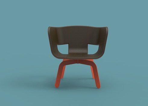 Preview//MilanoDesignWeek2014//Colé Italian Design Label al Fuorisalone//Lo showroom come centro di creatività condivisa