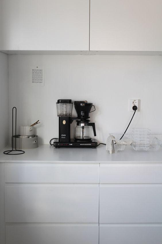 j. levau kitchen / j. levau blog