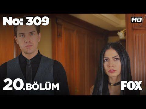 No 309 20 Bolum Youtube Youtube Videolar Iliskiler