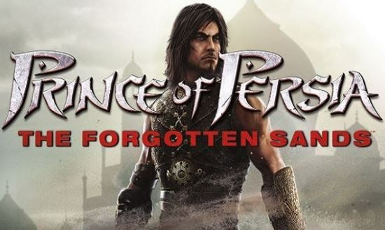 Prince Of Persia The Forgotten Sands Free Pc Game Download Free Pc Games Download Prince Of Persia Pc Games Download