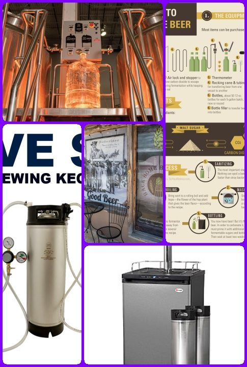 Wine And Beer Making Supplies Near Me Home Brewing Beer Making Supplies Wine And Beer