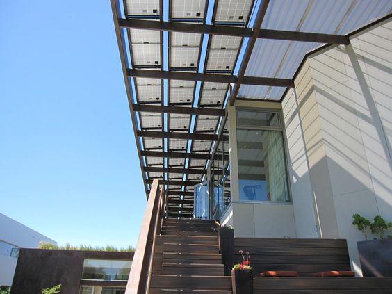 http://theenergysolar.com  Save Money Using  Green Solar Energy