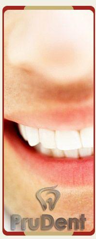 PruDent-Hungary | #Cosmetic #Dentistry | #Dental #Implants | Mosonmagyarovar, #Dentist Hungary