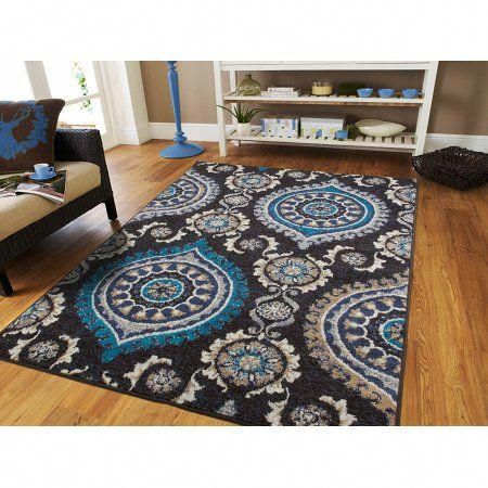 Century Rugs Luxurious 8x10 Area Rugs Under 100 Black