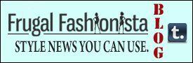 Wear to buy to dress like a celeb on the cheap...