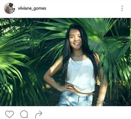 Viviane Gomes fotografia