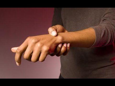 Лечить суставы рук сгибание в тазобедренном суставе анатомия