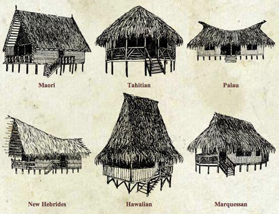 A Review of the Kona Village Resort, Hawaii: Luxury Beach ...