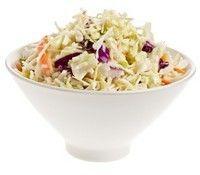 Salată de iarnă cu maioneză din avocado: Food Recipes, Salad Recipes, Coleslaw Salad, Diabetic Recipes, Diabetes Friendly Recipes, Food Drink, Recipes Healthy, Healthy Food, Healthy Recipes