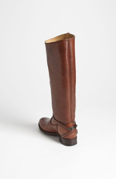 Frye 'Lindsay Plate' Boot | Nordstrom