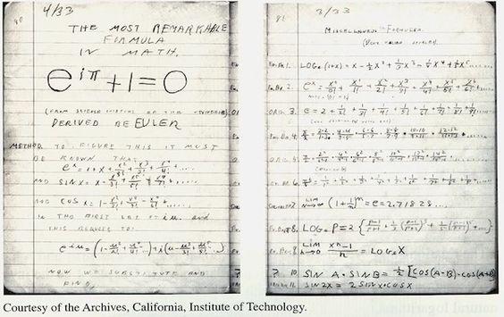 Cal Newport's Study Hacks Blog | Productivity | Pinterest ...