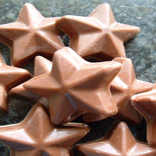 Stars500.jpg (JPEG Image, 500×500 pixels) - Scaled (98%)