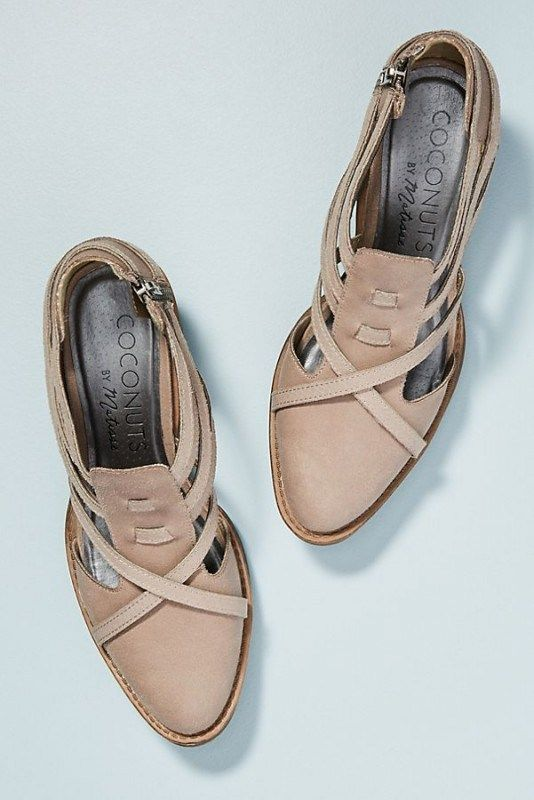 Of The Best Everyday Shoes