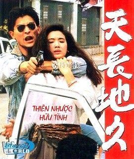 Phim Thiên Nhược Hữu Tình