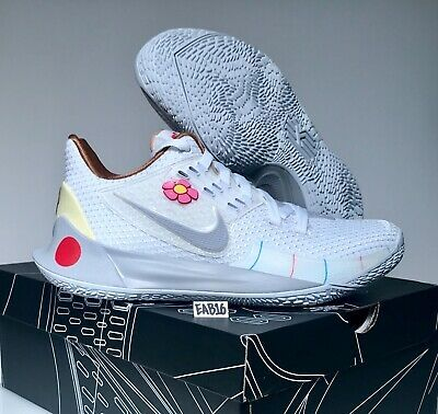 Kyrie irving shoes, Nike