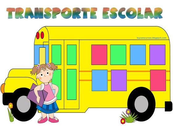 autobus+5.jpg (822×595)
