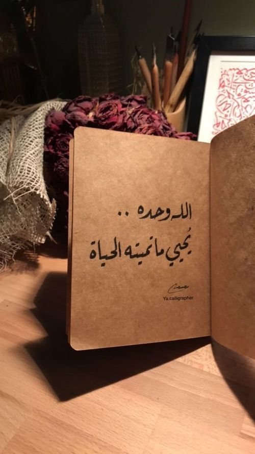 Shared By من عبق القرآن Find Images And Videos About ﺭﻣﺰﻳﺎﺕ ﺍﻗﺘﺒﺎﺳﺎﺕ And كلمات On We Heart It The Quotes For Book Lovers Words Quotes Favorite Book Quotes