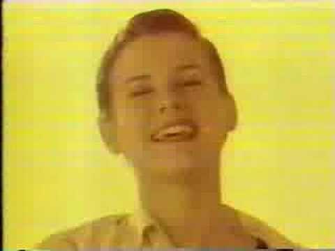 Exibido no Especial Xuxa 10 Anos em 1996
