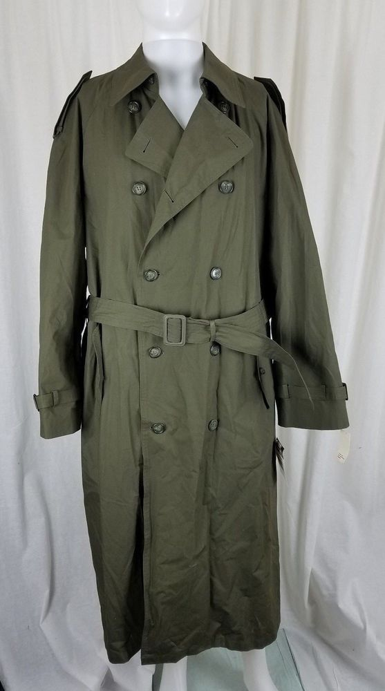 Vintage London fog Towne jacket  medium
