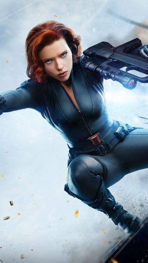 Widow Christmas 2020 2020 Movie Black Widow#Black Widow Natasha Romanoff Costume