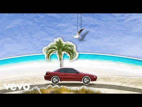 Jake Owen In It Lyric Video Youtube Lyrics