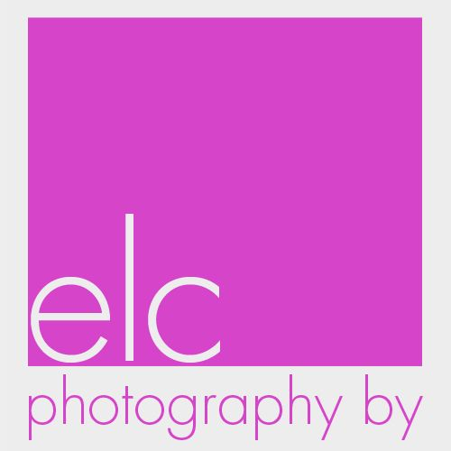 Emma Chapman Photography