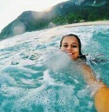 🌴#praia #inspiração #foto