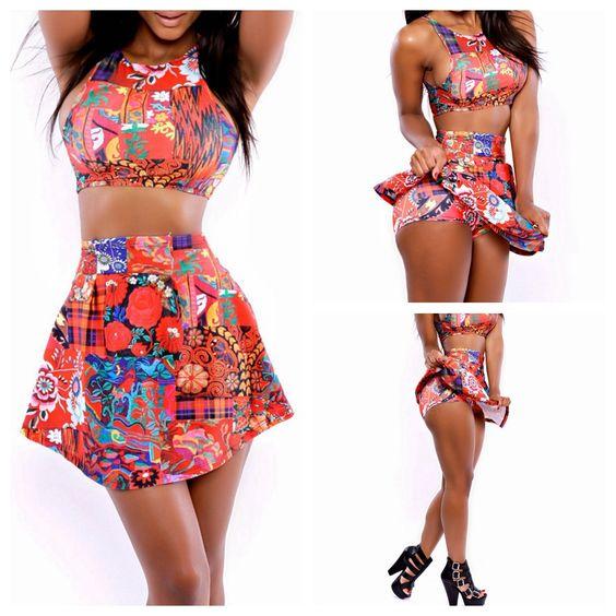 www.shoppingwishes.com wholesale sexy dress from $16.99 beautiful ladies evening dress dinner night dress bikini beach dress swim dress