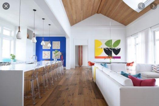 Denton House Design Studio