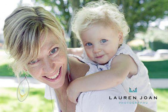 Lauren Joan Photography - Vancouver BC based photographer: Children
