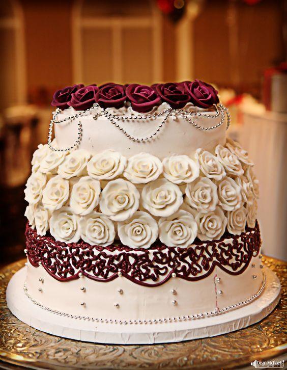 (courtesy of Dean Michaels Studio - New Jersey's best #wedding #event #photographer - www.deanmichaelstudio.com)