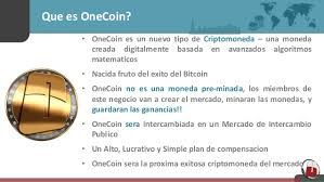 Image result for onecoin