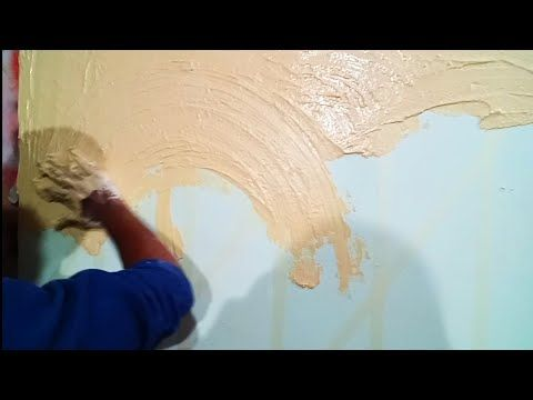 Pin On Md Wall Paint Ideas