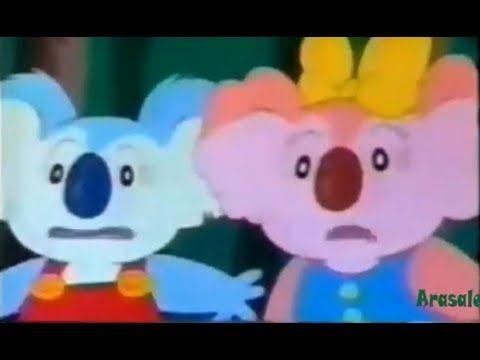 كرتون كوالا الحلقة الرابعة Cartoon Character Pikachu