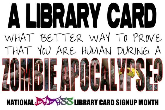 Good to know!!!  Everyone, get a library card!!
