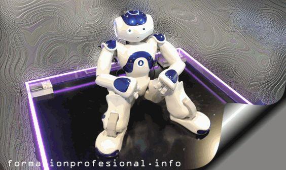 Tutorial sobre robótica