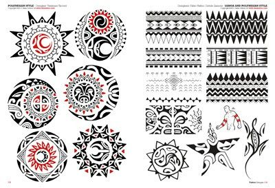 tribal maori polynesian tattoo flash drawings. Black Bedroom Furniture Sets. Home Design Ideas
