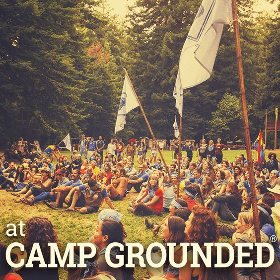 at-camp-grounded