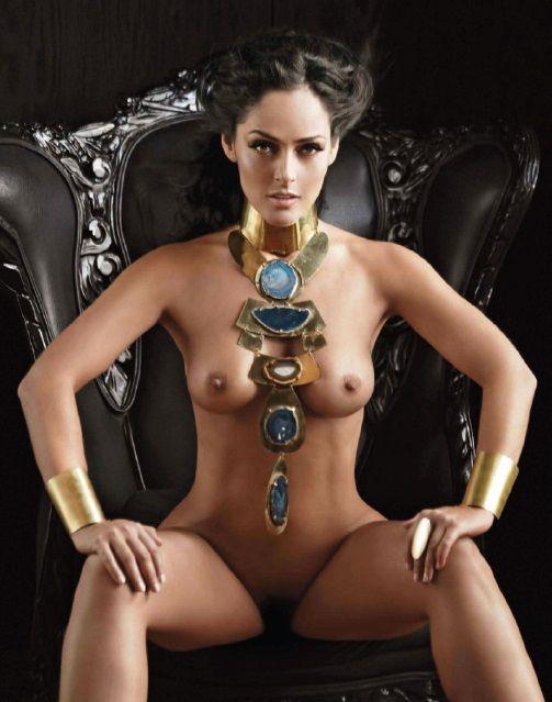 Mexican actrees naked, pinay virgin vagina