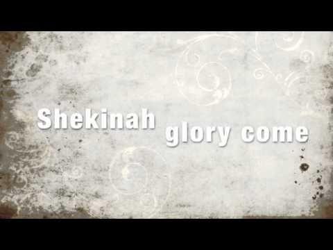 ▶ We wait for You(Shekinah Glory) with lyrics - YouTube
