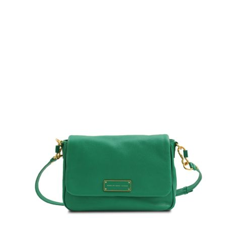 Besace Lea too hot to handle - Marc by Marc Jacobs