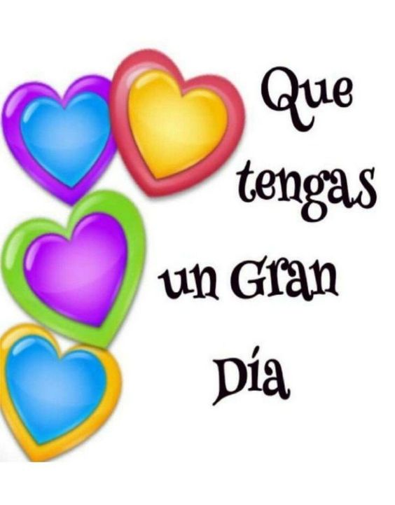 Gracias señor por eda gran hija q m diste y por tus bendiciones cada dia - #bendiciones #cada #dia #diste #eda #gracias #gran #hija #por #señor #tus