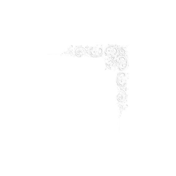 """Sovtest - album """"WOMEN / Lace / Corners» on Yandex ❤ liked on Polyvore featuring corners"""